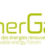logo-energaia-2018